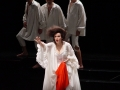 Mozart, Don Giovanni (Donna Anna)  » Click to zoom ->