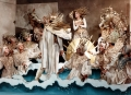 Purcell, Dido and Æneas (Dido)  » Click to zoom ->